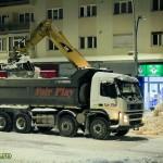 Iarna in Bacau 2012 (10)