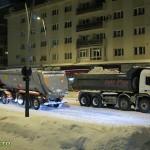 Iarna in Bacau 2012 (11)
