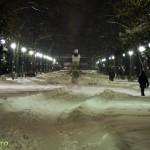 Iarna in Bacau 2012 (12)