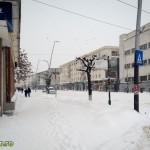 Iarna in Bacau 2012 (13)