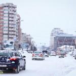 Iarna in Bacau 2012 (9)