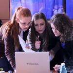 Lansarea proiectului Top School-0