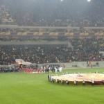 Meci Steaua - Twente-3