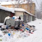 Trei scurte de iarna (1)