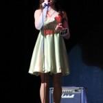 Alecsandri Talent Show (15)