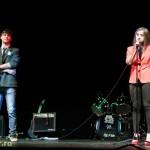 Alecsandri Talent Show (20)