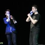 Alecsandri Talent Show (22)