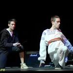 Alecsandri Talent Show (23)