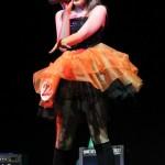 Alecsandri Talent Show (26)