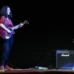 Alecsandri Talent Show (28)