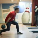 Cupa presei si a bloggerilor la bowling (10)