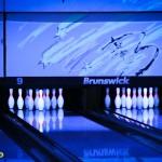 Cupa presei si a bloggerilor la bowling (2)