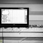 Cupa presei si a bloggerilor la bowling (3)