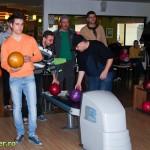 Cupa presei si a bloggerilor la bowling (4)