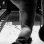Cupa presei si a bloggerilor la bowling (5)