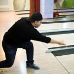 Cupa presei si a bloggerilor la bowling (7)
