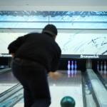 Cupa presei si a bloggerilor la bowling (8)