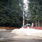 Photo 29.03.2012, 09 26 14