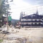Photo 29.03.2012, 14 17 28
