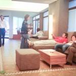 Photo 29.03.2012, 16 46 13