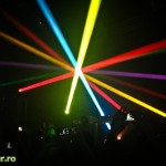 The Mission presents Above & Beyond Group Therapy 2012 Tour (1)