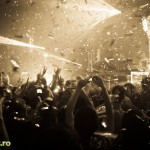 The Mission presents Above & Beyond Group Therapy 2012 Tour (5)