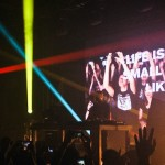 The Mission presents Above & Beyond Group Therapy 2012 Tour (8)