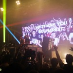 The Mission presents Above & Beyond Group Therapy 2012 Tour (9)
