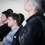 Ziua Mondiala a Apei la LPS Bacau (5)