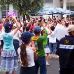 Dans sincron iunie 2007 1