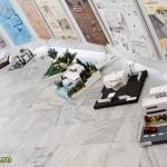 Expozitie de arhitectura moderna la muzeul de istorie iulian antonescu (5)