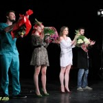 Krem aka Razvan Alexe (20)