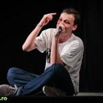 Krem aka Razvan Alexe (4)