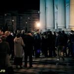 Noaptea de inviere - paste Bacau 2012 (1)
