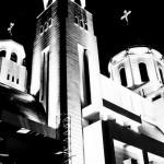 Noaptea de inviere - paste Bacau 2012 (11)