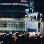 Noaptea de inviere - paste Bacau 2012 (13)