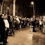 Noaptea de inviere - paste Bacau 2012 (4)