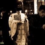 Noaptea de inviere - paste Bacau 2012 (5)