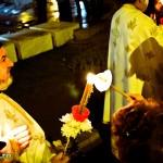 Noaptea de inviere - paste Bacau 2012 (6)