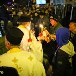 Noaptea de inviere - paste Bacau 2012 (7)