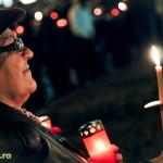 Noaptea de inviere - paste Bacau 2012 (8)