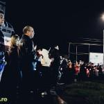 Noaptea de inviere - paste Bacau 2012 (9)