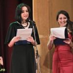 Preuniversitaria - Vrănceanu vs. Pedagogic vs. Antipa (67)