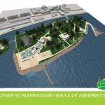 Proiect modernizare insula de agrement bacau (1)