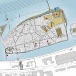 Proiect modernizare insula de agrement bacau (12)