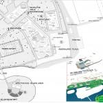 Proiect modernizare insula de agrement bacau (3)