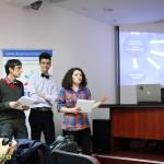 Seminarul De noi depinde viata lor - impreuna desenam viitorul (6)