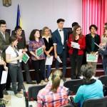 Seminarul De noi depinde viata lor - impreuna desenam viitorul (9)