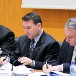 Semnare contracte europene bacau  (3)