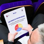 Semnare contracte europene bacau  (4)